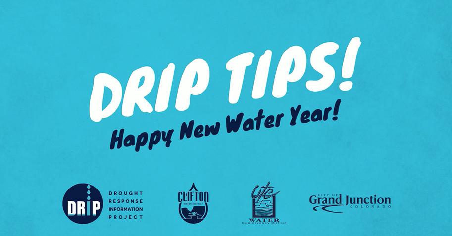 1008-FB-DRIP-Happy New Water Year.mp4