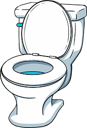 DRIP-Toilet.png