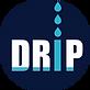 DRIP-Logo-02.png