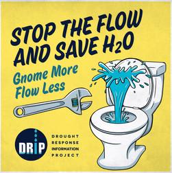 DRIP-Tip-Stop the Flow.jpg