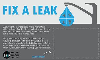 Fix a Leak Notecard-01.png