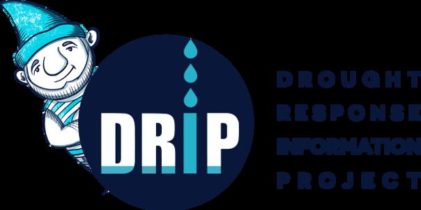 DRIP-Logo-Gnome.png