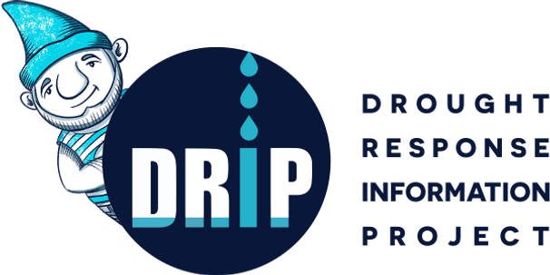 DRIP-Logo-Gnome.png