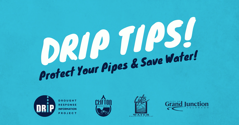 1217-FB-DRIP-Protect Your Pipes.mp4