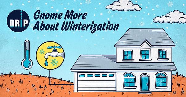 DRIP-Winterization-Checklist.jpg