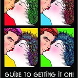 guide-to-getting-it-on.jpg