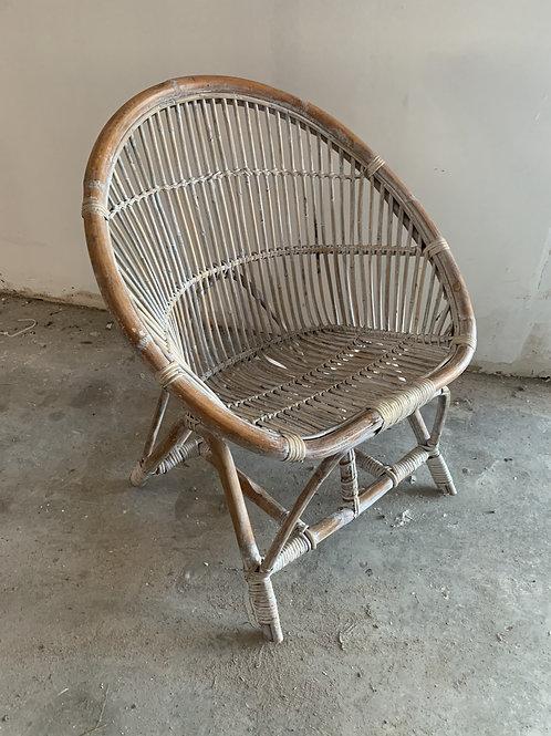 כסא עינב טבעי