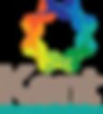 Kent Tourism Logo.png