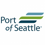 port_of_seattle_logo.png