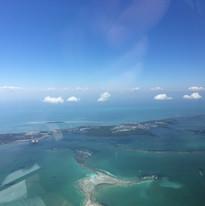 佛羅里達群島