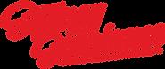 master-logo-red (1).png