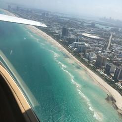 邁阿密海灘