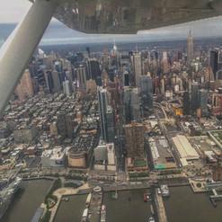 紐約市曼哈頓