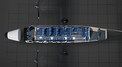 19-Seater.png
