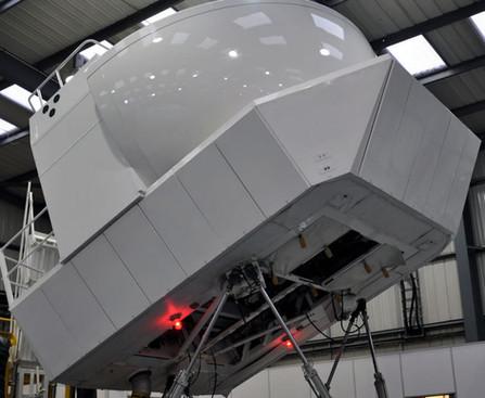 747-200-3.jpg