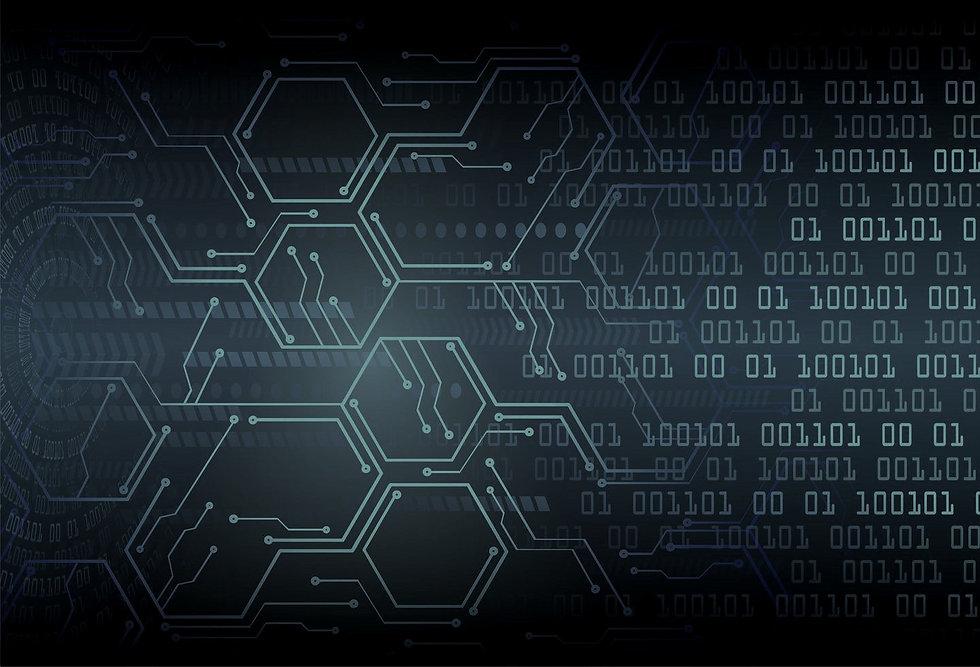 blue-hexagon-cyber-circuit-future-tech-b