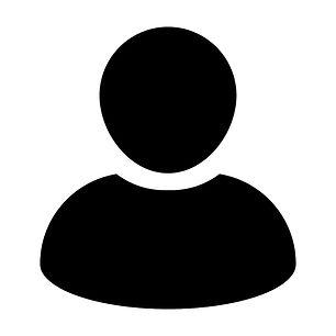 59070200-icono-de-usuario-hombre-perfil-