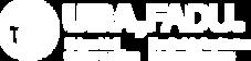 LogoUBAFADU_extenso_curvas-01.png
