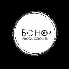 Boho-Logo con fondo.png