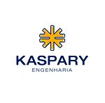 KASPARY ENGENHARIA