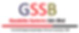 GSSB logo.png