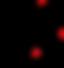 unicamp-logo-1_edited.png
