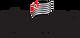 logo-gesp-slogan-horizontal-cor.png