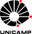 unicamp-logo-1.png
