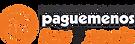 Paguemenos_edited.png