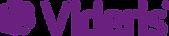 logo Videris fialove.png