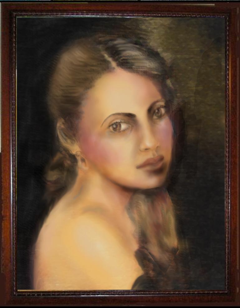 painting+of+ROjan+framed.jpg