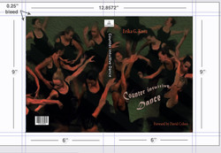 book-cover-template-flat-vlwrrwkn copy.jpg