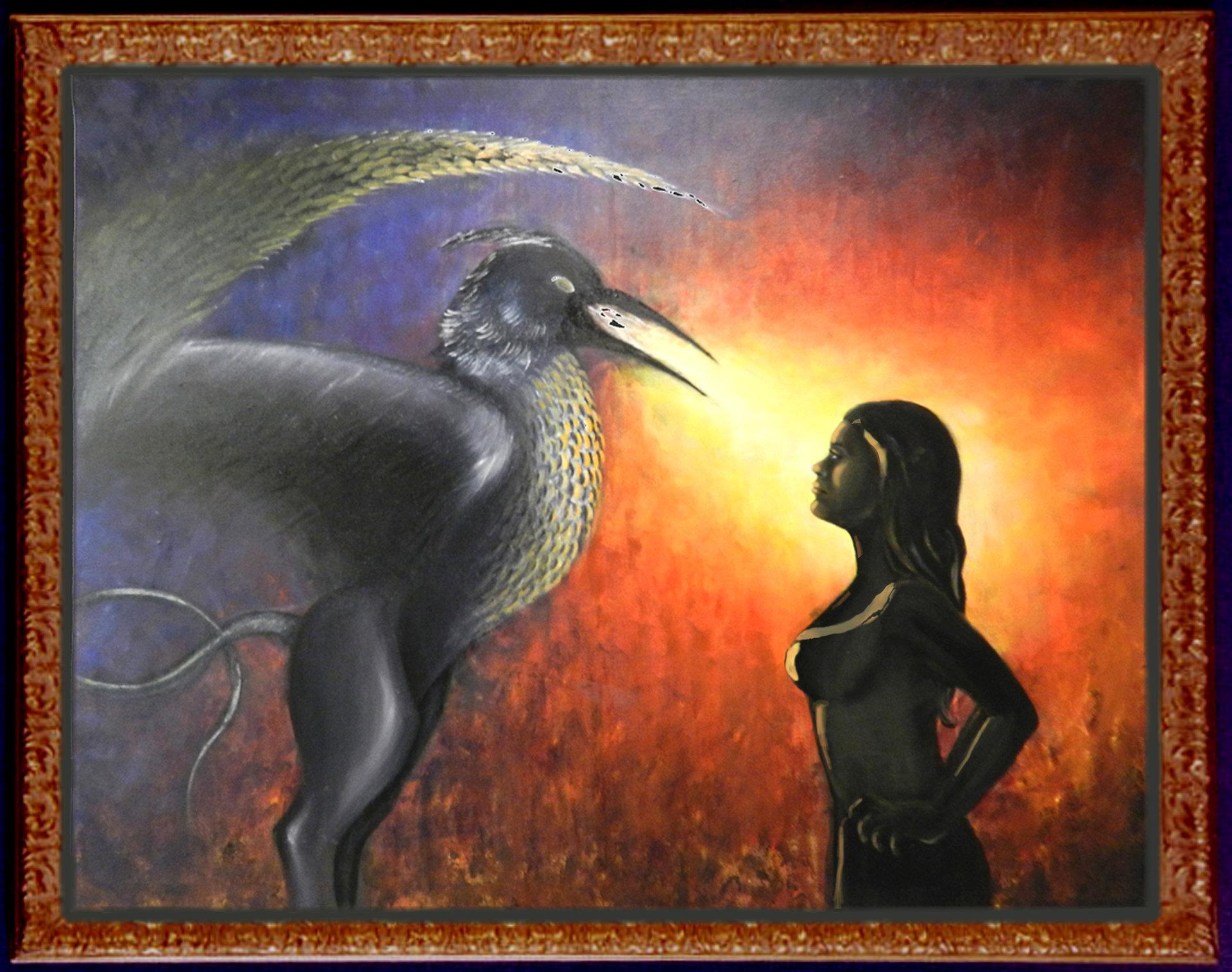 framed+dragon.jpg