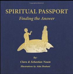 spiritual+passport.jpg