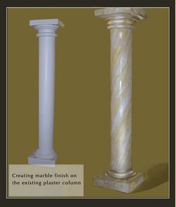 faux-marble-column-pillar-03