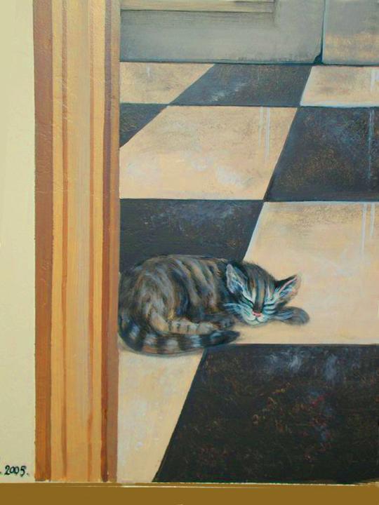 0 mural,children cat.jpg