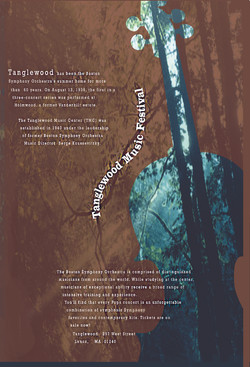 tanglewood [Converted].jpg
