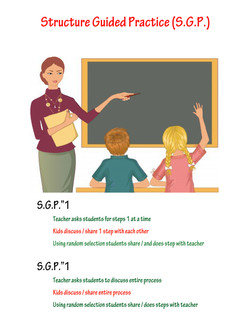 •3.claire 3-illustration-of-a-boy-writing-on-the-blackboard.jpg