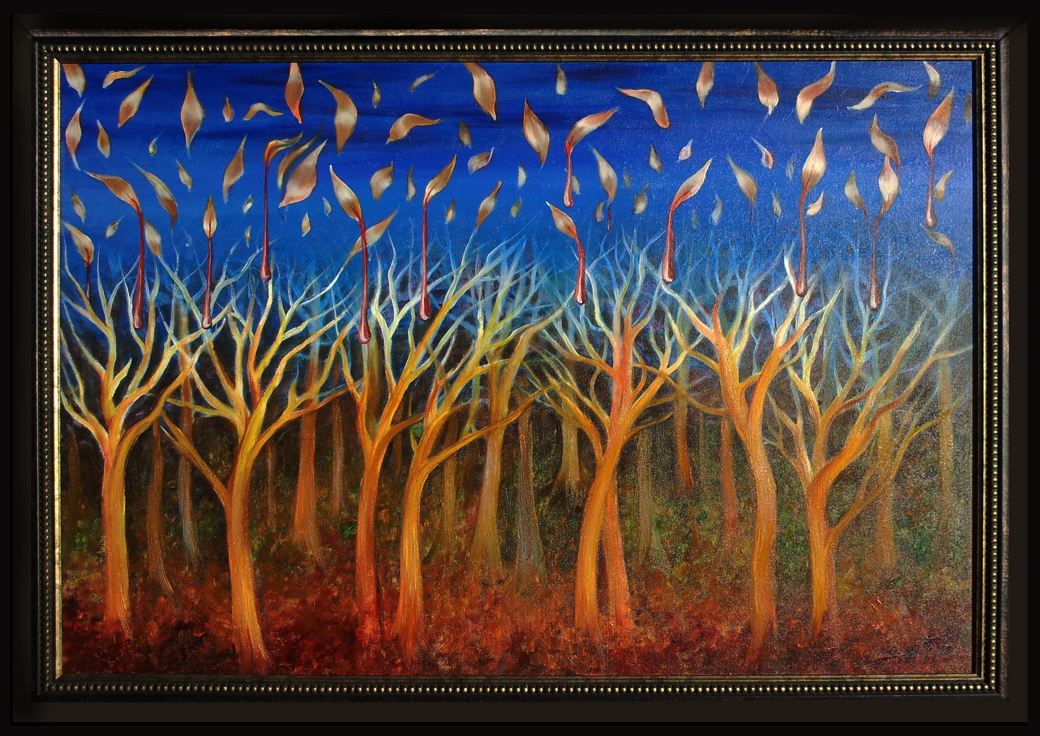 tree painting.jpg