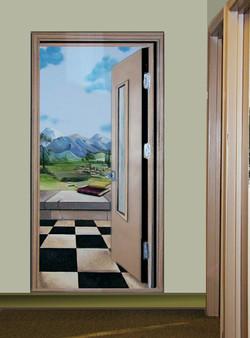 0 mural.open door.jpg