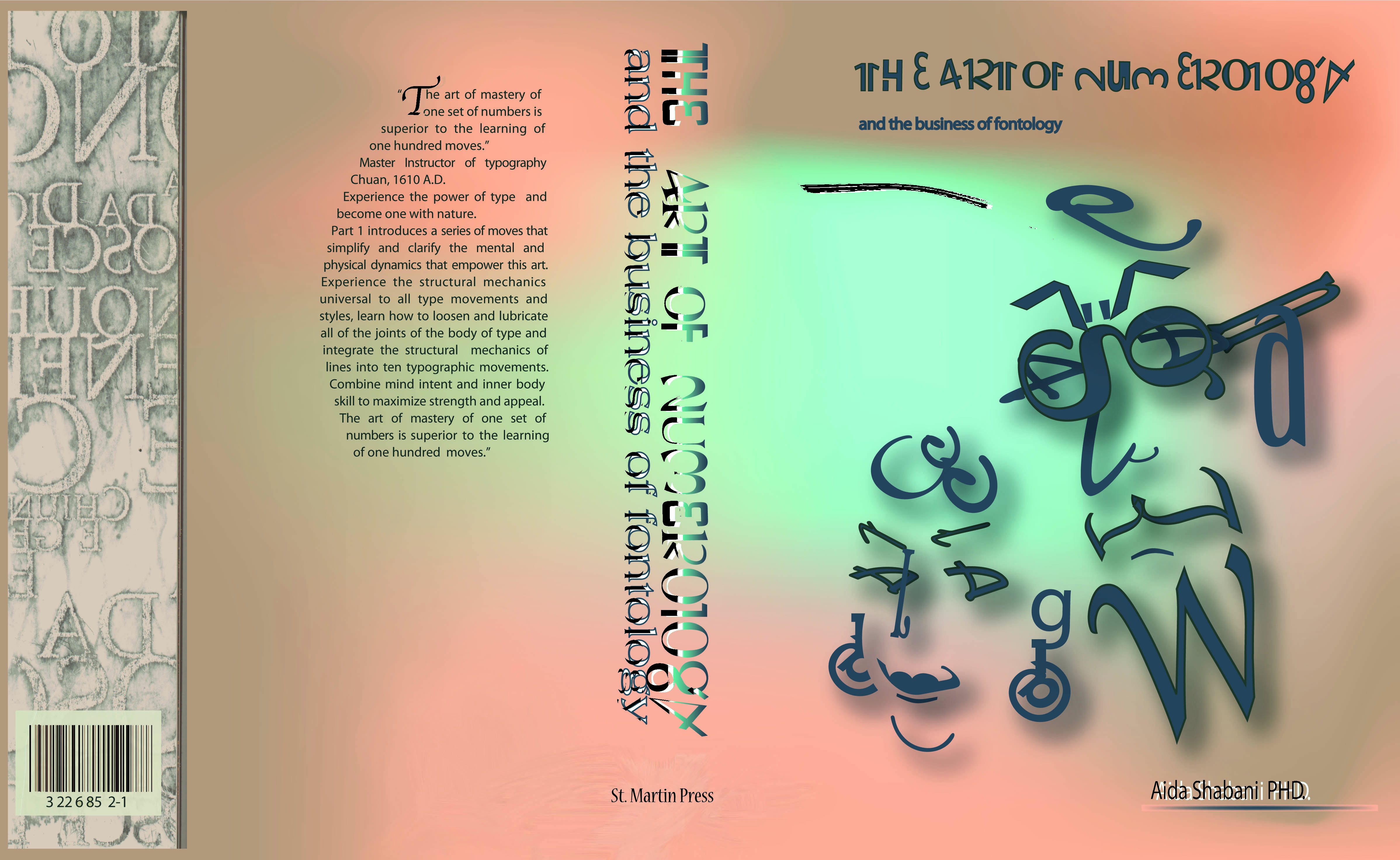 book cover Numerology.jpg