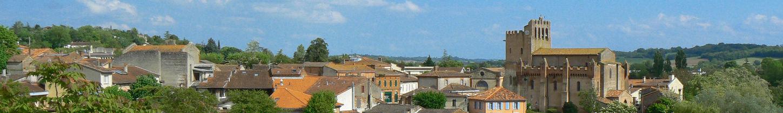 venerque-panorama-1450-210.jpg