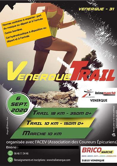 .affiche_ trailVenerque3.jpg