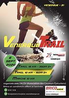 affiche_Venerque trail.jpg
