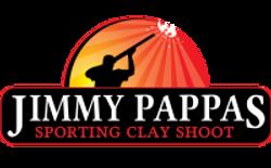 Jimmy Pappas Memorial Shoot