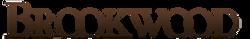 Brookwood Community logo