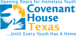 New-Covenant-House-Logo-web