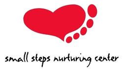 Small Steps Nurturing Center