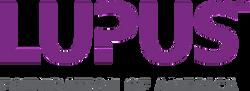 Lupus-Foundation-logo