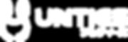 unties_logo.png